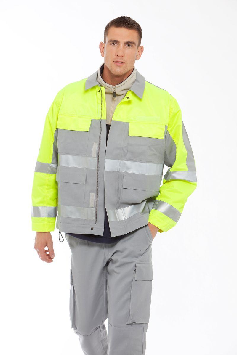 Corporate Fashion Gmbh